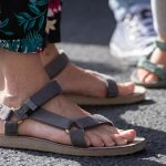 best comfortable sandals for long walks reviews