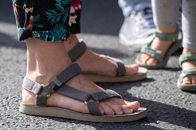 f74d4465d829 12 Best Walking Sandals Reviewed in 2019  Long Distance