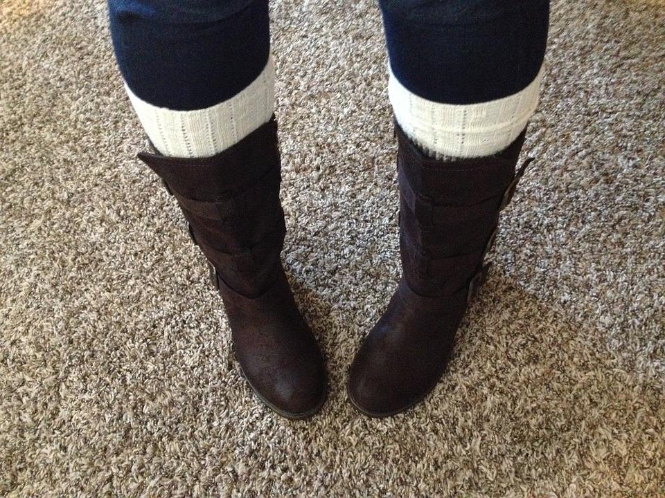 best-freebird-boots