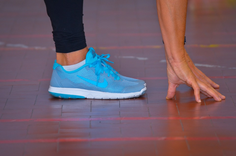 best-shoes-for-hiit