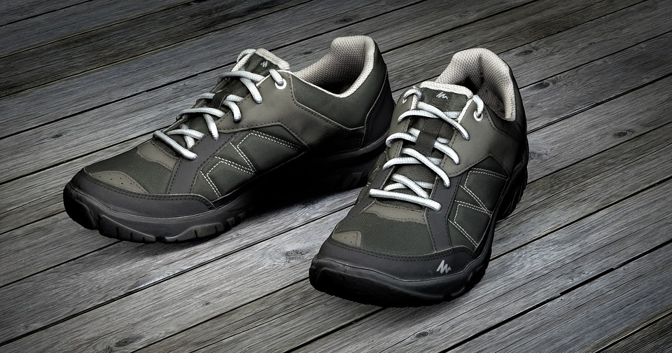 best-shoes-for-neuropathy