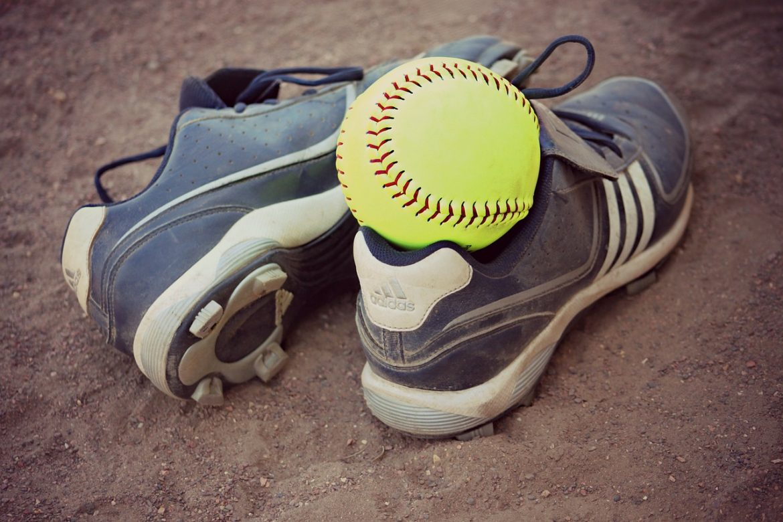 softball cleats