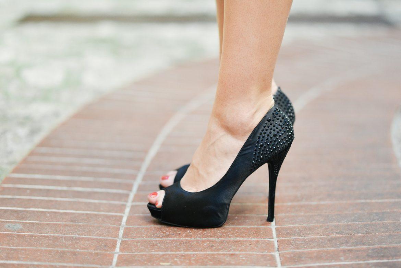 Best High Heel Inserts