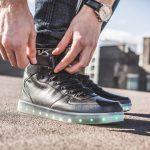 Best Velcro Shoes
