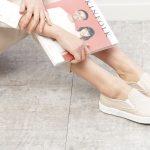 Best Vionic Shoes