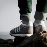 Best Approach Shoes