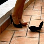 Best Shoes for Foot Pain
