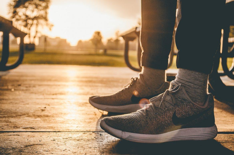 Best Orthopedic Shoes