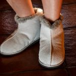 Best Sheepskin Insoles