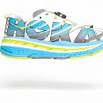 Best Hoka Shoes