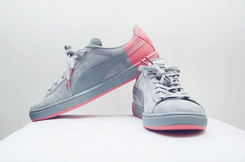 Best Puma Shoes for Men